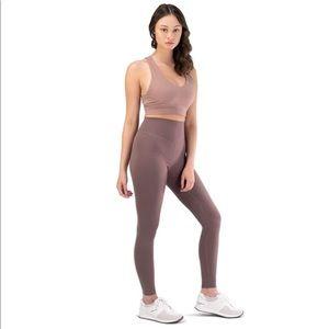 Balance athletica leggings